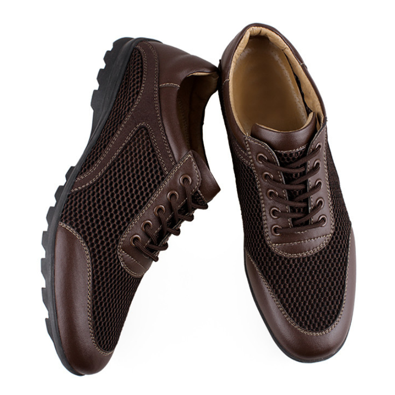 fall s casual shoes large size shoes s fashion