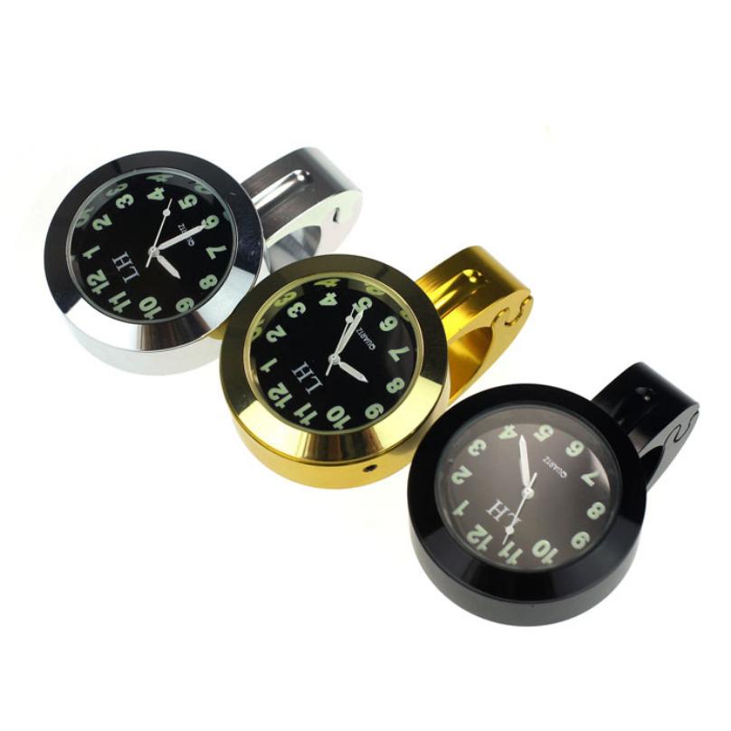 3 Bar Waterproof Watch
