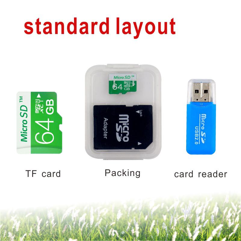 2015 real capacity memory card micro sd card 128MB 2GB 4GB 8GB 16GB 32GB 64GB Class 10 cartao de memoria SDHC SDXC Free shipping(China (Mainland))
