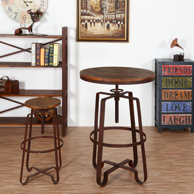 small round table and chairs combination coffee table and chairs