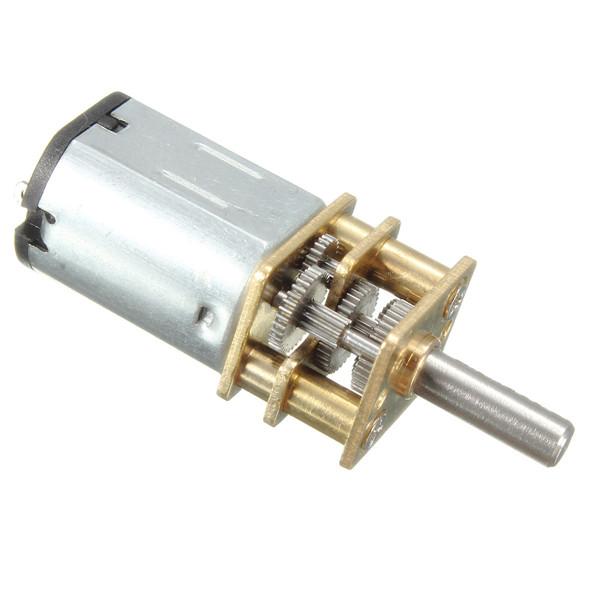 Двигатель постоянного тока Brand New dc 12V 300 /dc SKU212191 двигатель постоянного 12 в тока
