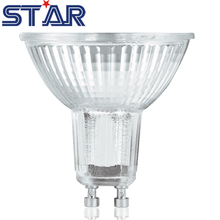 Buy 5W 7W COB LED Glass Cup Bulb GU10 LED Light Bulb LED Spot Light Bulb Lamp White/Warm White/Nature White Bulb lamp for $5.73 in AliExpress store