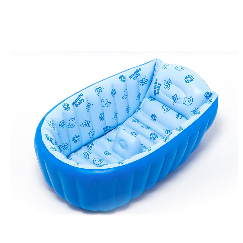 safety first inflatable bathtub 28 images bathtubs safety 1st kirby inflatable tub in blue. Black Bedroom Furniture Sets. Home Design Ideas