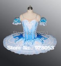Ballet tutu skirt for women,adult  professional ballerina dress , classtical ballet tutu for girls, 2013 hot sale