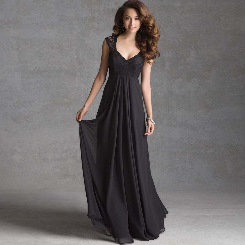 Maternity dress styles for special occasions - Fashion dresses