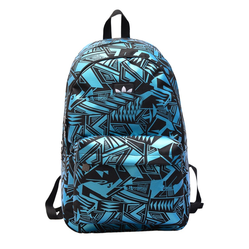 Famous Brand Luxury Backpack Women Men Printing Sport Travel Backpack Students School Laptop Backpacks Sac A Dos Mochilas(China (Mainland))