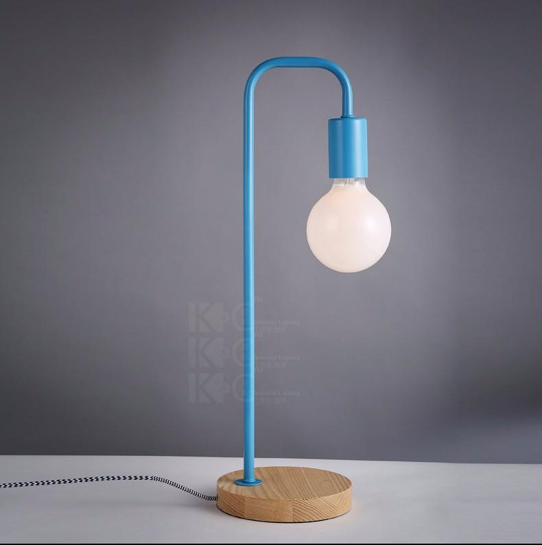 Modern reading lamp28 best desk lamp for home office 15 for Best floor lamp for home office