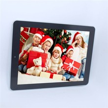 Big discount!8 inch tablet Quad Core Allwinner A31 tablet Dual Camera Android 4.1 2GB/16GB tablet pc Google Play free shipping!(China (Mainland))