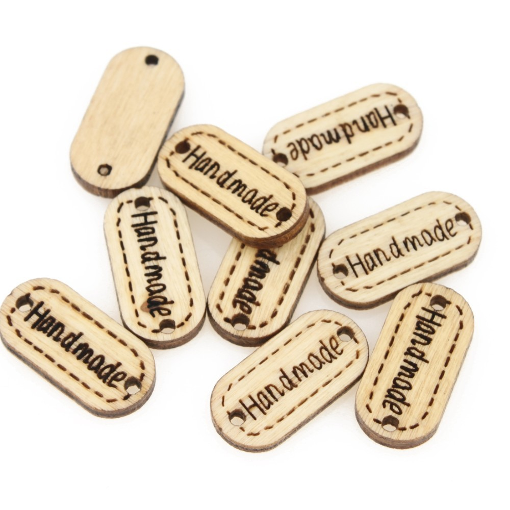 http://pl.aliexpress.com/item/100PCS-Cute-Kid-Wood-Handmade-Word-Mixed-Color-Craft-Decoration-Button-2/32421511165.html?spm=2114.010208.3.134.NJ2K27&ws_ab_test=searchweb201556_7,searchweb201602_4_10037_10017_405_507_10032,searchweb201603_10&btsid=4e031f1f-df4f-4f34-b50f-de986843eafb