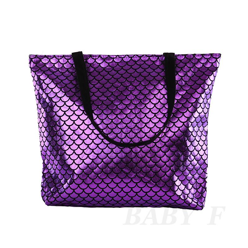 17 colors,2015 New Shopping bag,Shopper handbag super large capacity beach bag shoulder diagonal women bags(China (Mainland))