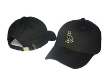 2016Social Brand Club 6 panel a single Chest panel Cap Cap Hat Travis Scotts rodeo Palace Drake 6 God Casquette Snapback Hats(China (Mainland))