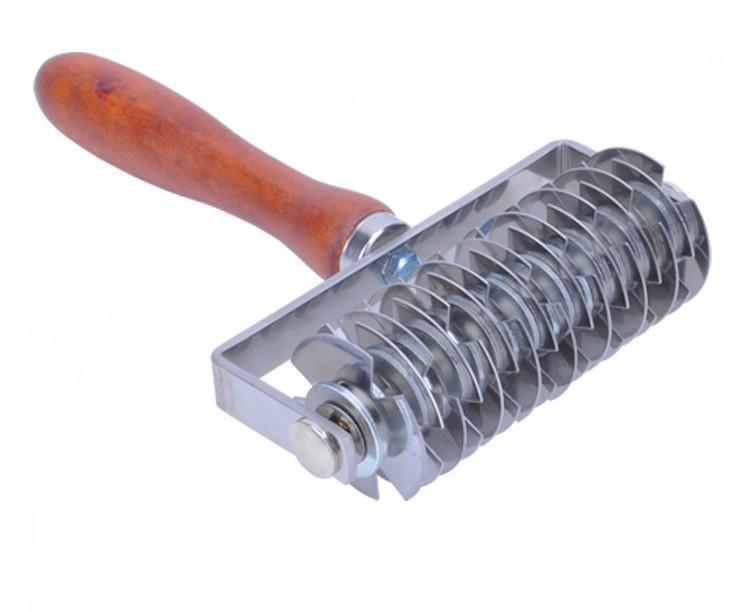Инструменты для выпечки G times 2015 & # YNS97 инструменты для выпечки egomall 2015 1
