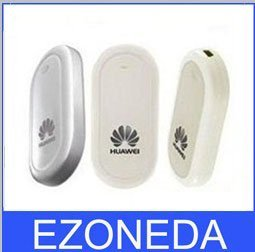 unlocked wireless huawei E220 3G usb modem HSDPA 3.6Mbps network card, support google android tablet PC free shipping