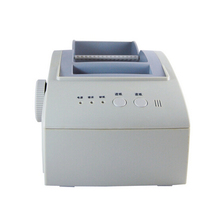 Gprinter GP-7635K Dot-matrix receipt printer with high speed and high quality to print multi-union bill support opos driver