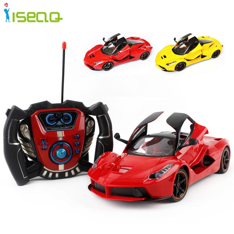 Car Toys Product : Kids toys remote control car mini rc wd