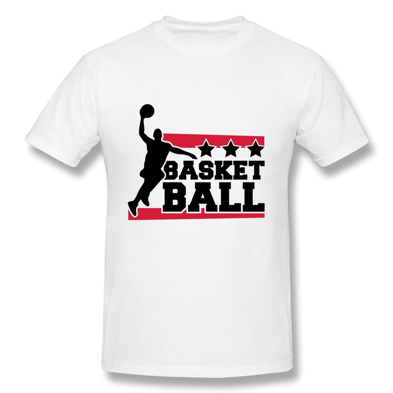 shirt upf picture more detailed picture about men t shirt cotton - Soccer T Shirt Design Ideas