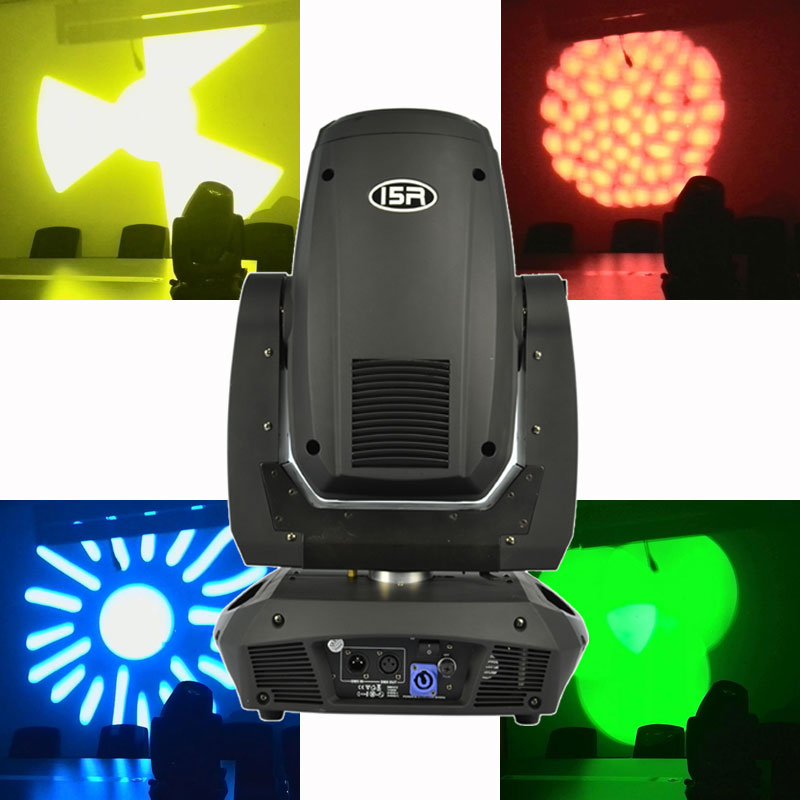 High Power 4*10w Mini Beam Light 4/16channels&amp;DMX512 LED Display Moving Head Light DJ/Wedding &amp;Festival/Performance /Stage Light<br><br>Aliexpress