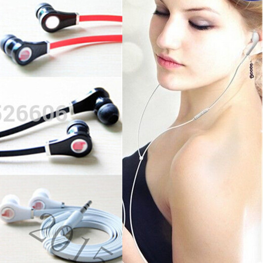 2015 New Hot Sales Best Quality Mi Earphone Headphone Headset for Samsung iphone Mini Ipad PSP MP3 MP4 With Remote(China (Mainland))