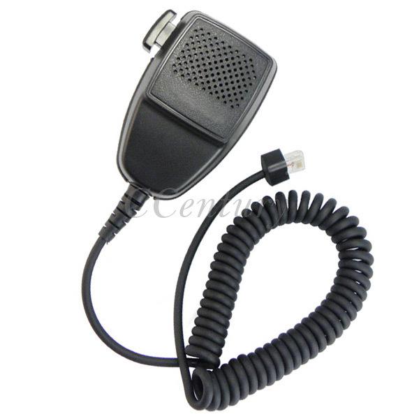 Professional 8 Pin Microphone Mic for Motorola Car Two Way Mobile Radio CDM1550 GM3188 GM3688 GM380 GM340 CM140 CM160 CM200