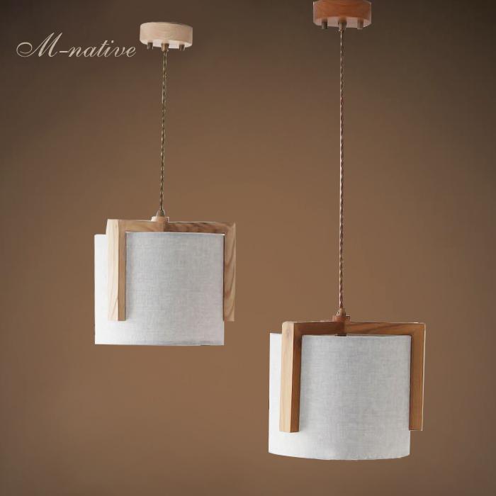 Eetkamer Hanglampen : Houten hanglamp hanglampen ikea licht mode ...