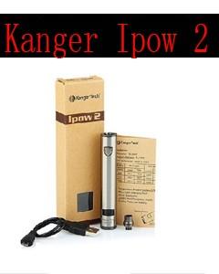 kanger ipow2