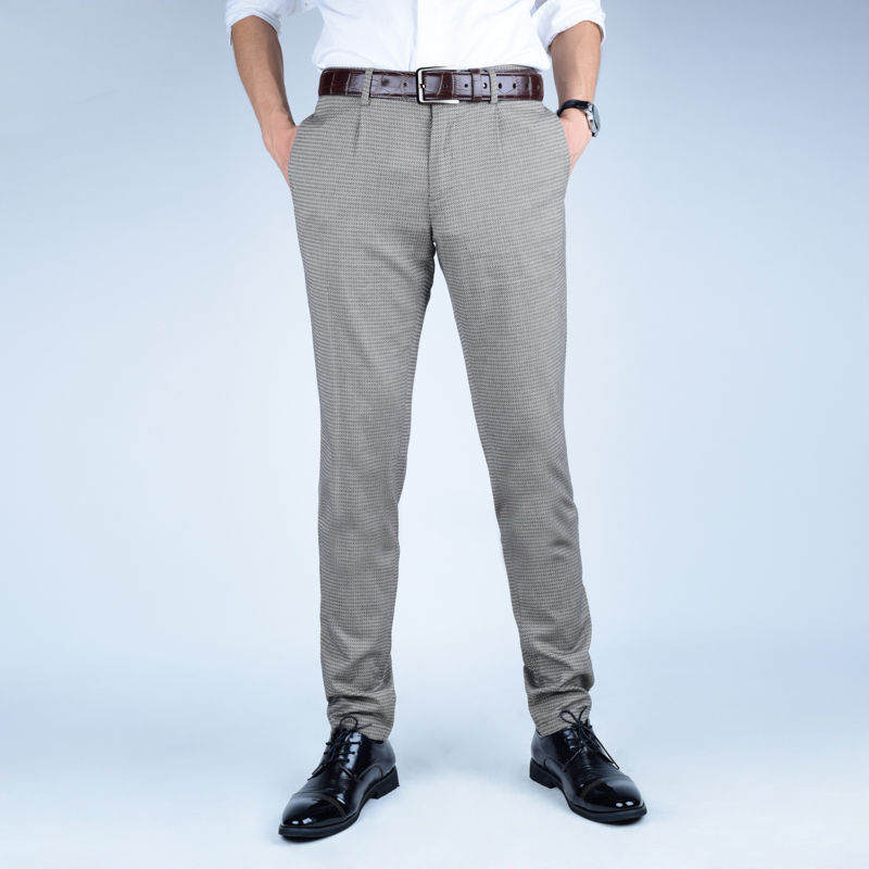 Online Get Cheap High Quality Khaki Pants -Aliexpress.com ...