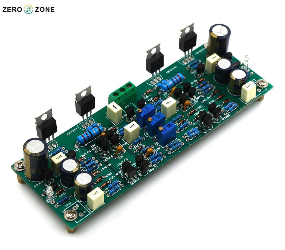 2015 NEW Sep_store Assembled B22 mono headphone amplifier board base on B22 (beta 22) L1511-26<br><br>Aliexpress