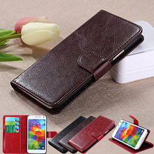 Buy Luxury Leather Case LG K10 LTE K420N K430 K430ds F670 Flip Cover Case Wallet Card Slot Phone Bag LG k10 2016 version for $3.54 in AliExpress store