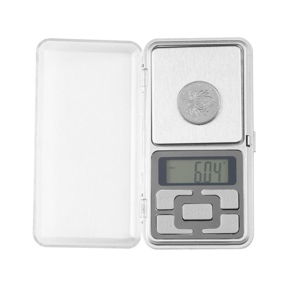 Гаджет  200g/0.01g Mini Digital Pocket Gem Weigh Scale Balance Hot Worldwide PromotionHot New Arrival None Инструменты