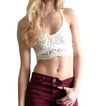 Camisole Buy Cheap Lace