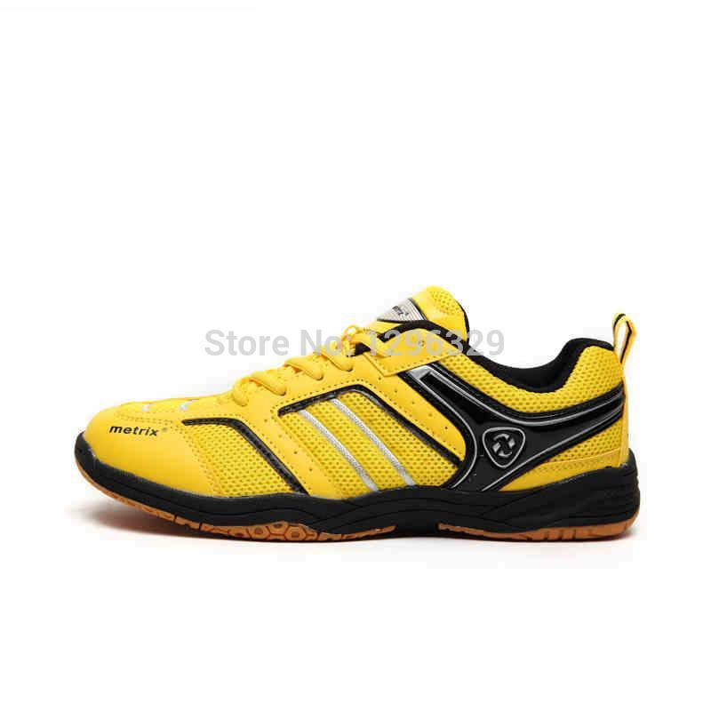 Free Shipping Shoes Genuine Volleyball Sports For Men Hard ...
