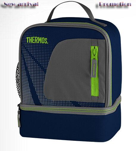 Thermal bag Car cooler box waterproof outdoor lunch pack cooler bag saco termico insulation bag Large bolsa nevera(China (Mainland))