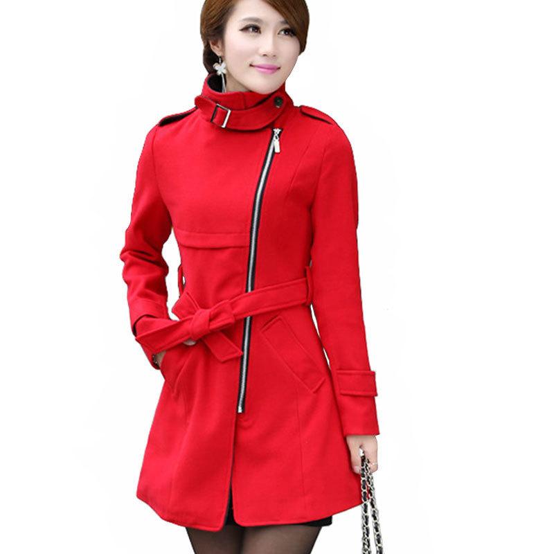 http://g02.a.alicdn.com/kf/HTB1_CWHJpXXXXaEXFXXq6xXFXXXp/New-2015-women-s-woollen-font-b-coat-b-font-women-long-wool-font-b-winter.jpg