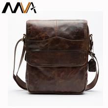 Buy men bags men's bags genuine leather bag shoulder bags men's messenger bags crossbody bags men shoulder bags mens leather bag for $31.06 in AliExpress store