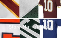 Women College Football Jerseys #12 Jers 201415