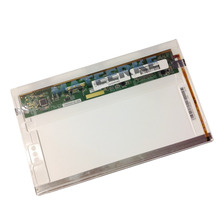 NEW For ACER ASPIRE ONE UMPC 10.1″ LCD SCREEN WSVGA LP101WS1 LP101WS1 (TL)(A1) ,Free Shipping