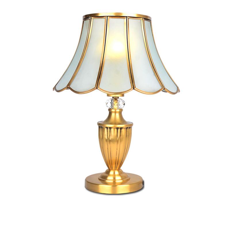koperen lamp slaapkamer lactatefo for