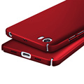 Case Matte Rubber Hard Oil PC Case for Xiaomi Mi5 4C Redmi 3S Redmi Note 3