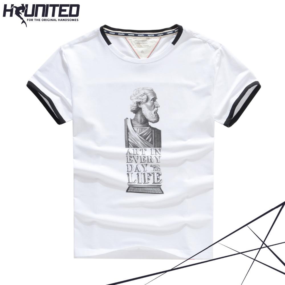Summer Short Sleeve Cotton T Shirt Plus Size:2XL 3XL 4XL 5XL 6XL Heavyweight Loose Fit Brand T Shirt Men(China (Mainland))