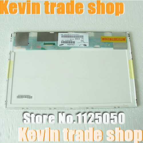 Free shipping! LP141WP2 TL B1 LTN141BT04 14.1 inch LCD screen The laptop screen Brand New A+ For THINKPAD T400 R400 LCD SCREEN(China (Mainland))