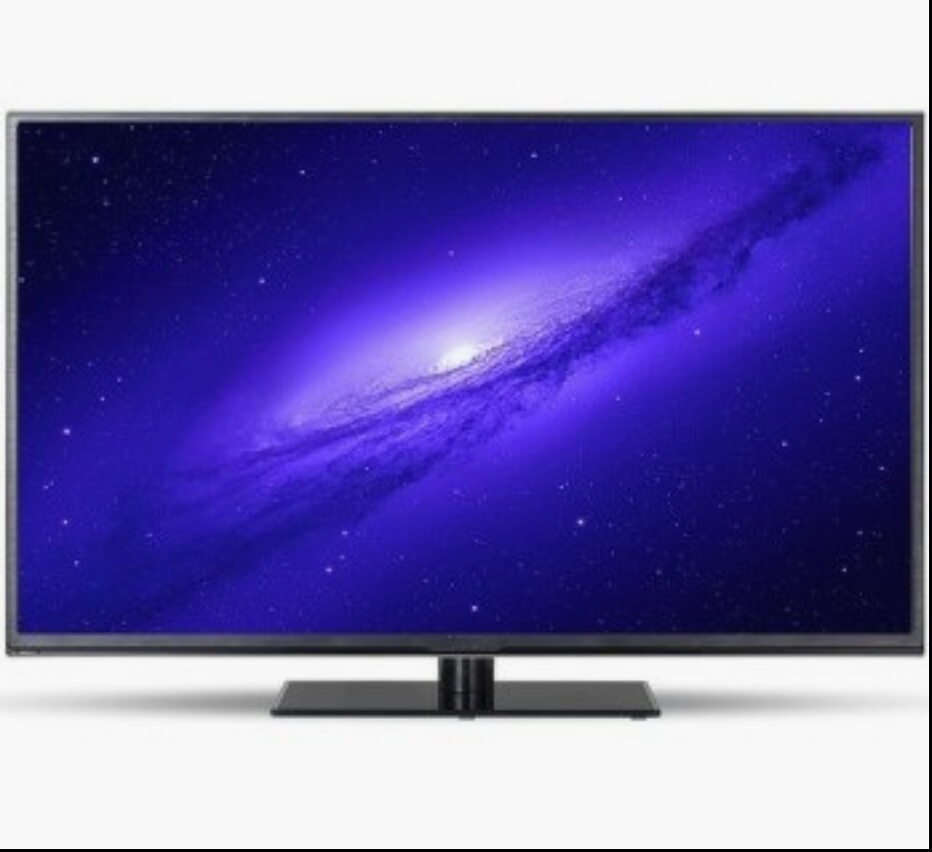 "Televisions Imported Intelligent network Led TV , 75 "" 1920 x1080 wifi 4 nuclear 8 g flash LCD TV(China (Mainland))"