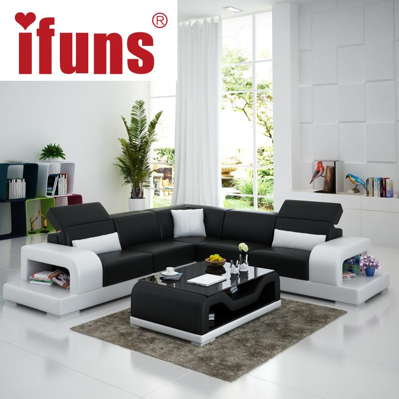 Home Furniture Sofa cheap designer furniture online. online furniture. oak bedroom