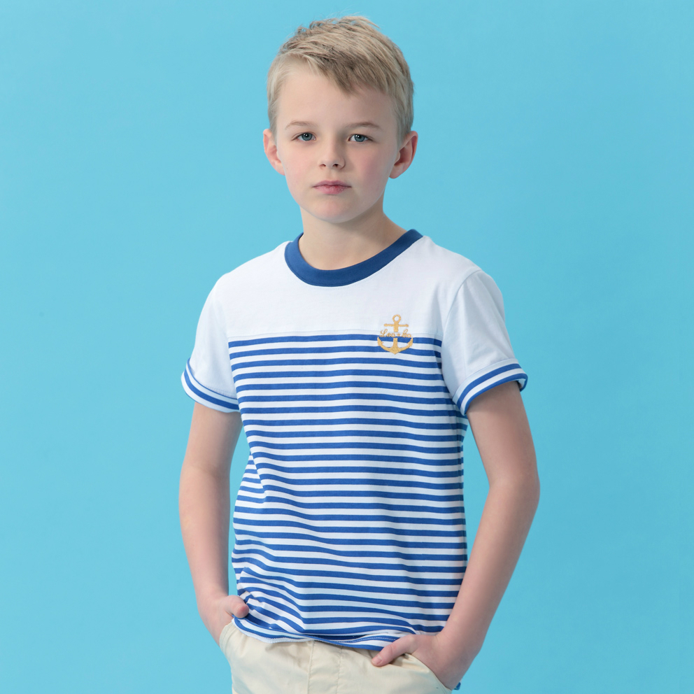 2015 brand children 39 s t shirts cotton baby boy t shirt for T shirt printing for babies