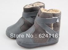 popular winter boots baby