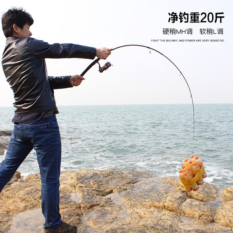 охота и рыбалка спиннинги купить