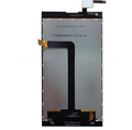 100 Original DG550 LCD display and Touch Screen Assembly for smartphone parts Assembly Replacement with assuring