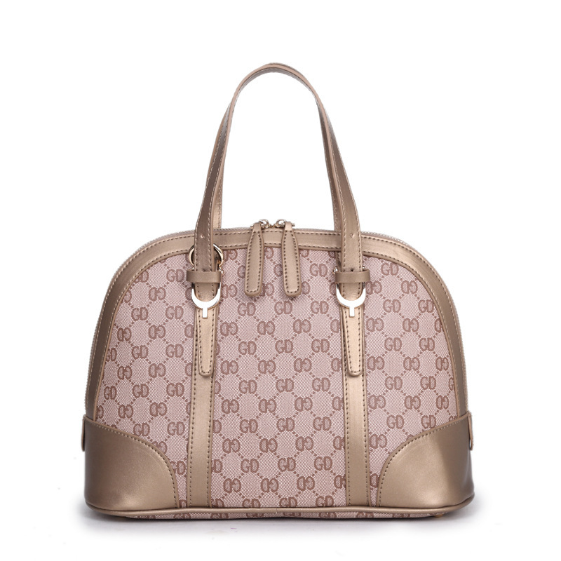Paris Fashion  Women Leather Handbags Shoulder Bag Women Messenger Bag Tote Brand Women Bag Designer Handbags High Quality <br><br>Aliexpress
