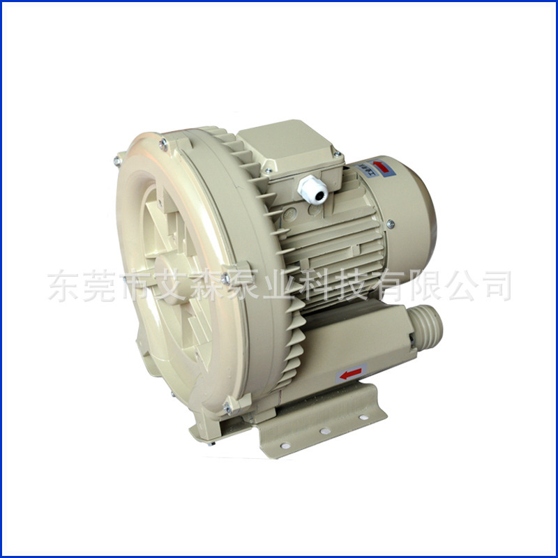Dense dust removal equipment dedicated whirlpool pump whirlpool pump industrial cleaning machine for whirlpool pump(China (Mainland))