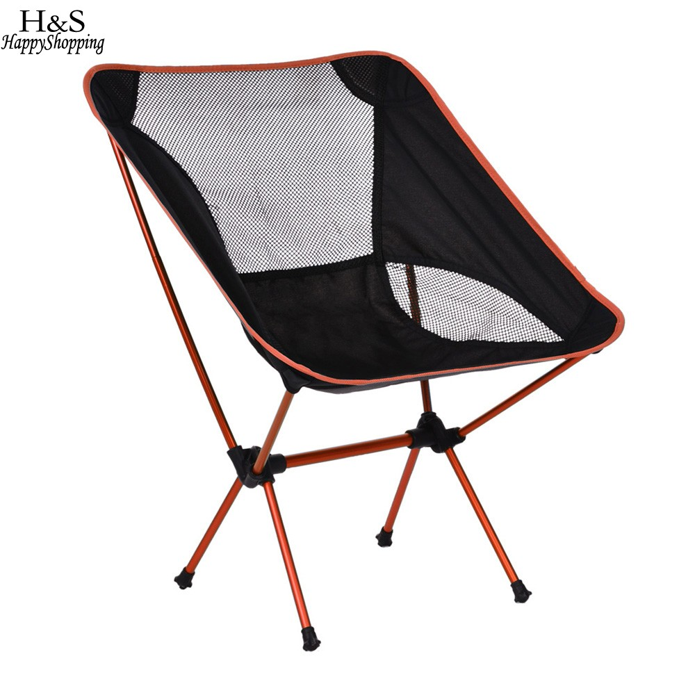 Breathable Backrest Folding Chair for Fishing Portable Outdoor Beach Sunbath Picnic Barbecue Party Chair Stool(China (Mainland))