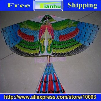 Free shipping by china post 30pc/lot,fly Intelligence assembling model ornithopter,Cordless kite,Children's toys,Hot selling!!!